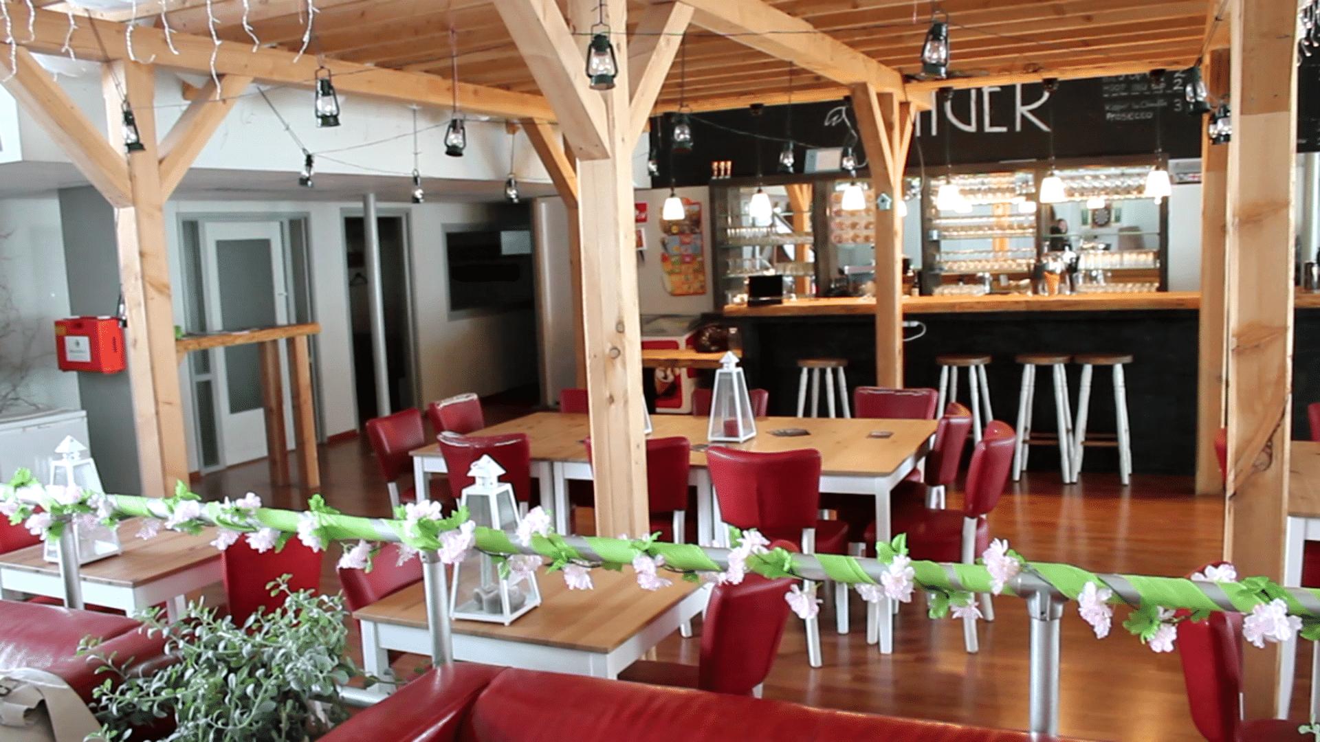 Dans Software Dans Hotspot Restaurant
