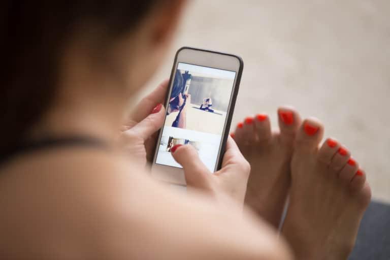 La guía de redes sociales para propietarios de estudios