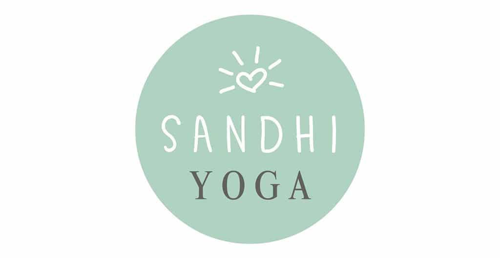Sandhi Logo
