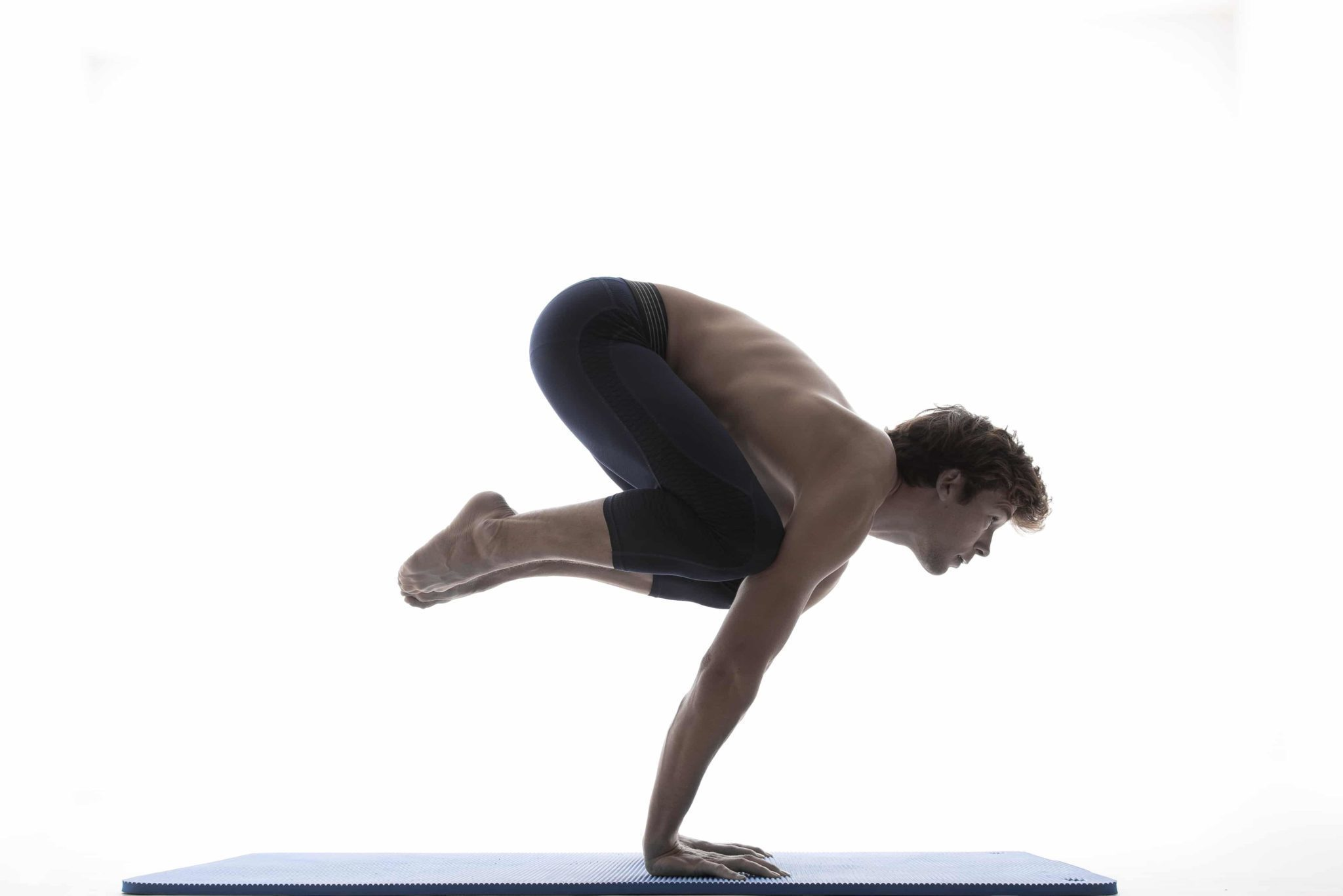 logiciel de yoga