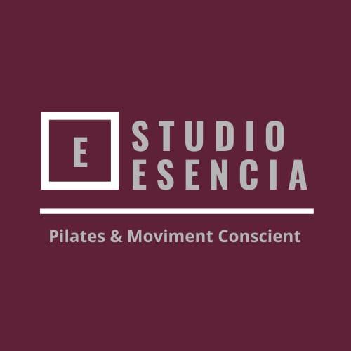 studio Esencia