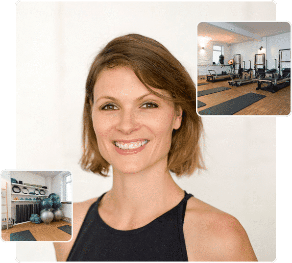 Pilates Movement Studio