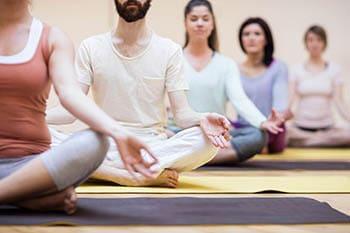 Mûre Estudi Centre Wellness 3