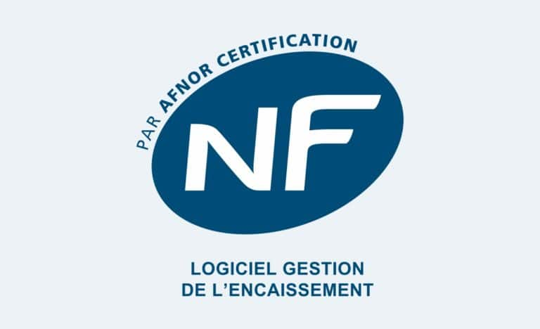 NF525 certification