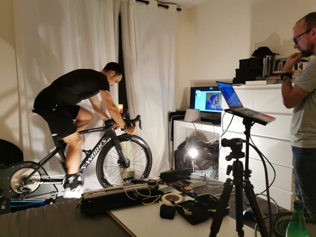 workout en ligne velocoachonline