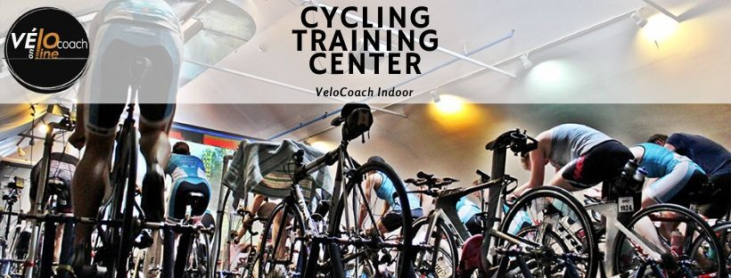 Centre indoor velocoachonline