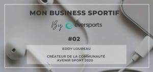 business sportif