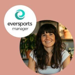 Sibel Lang - Yoga Marketing Expertin