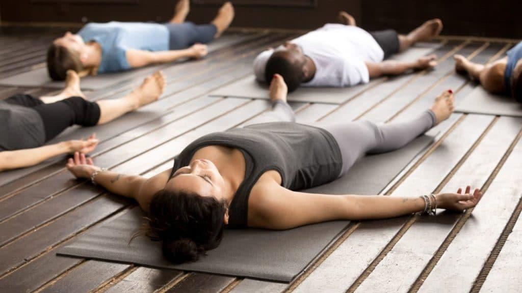 cartes cadeaux yoga