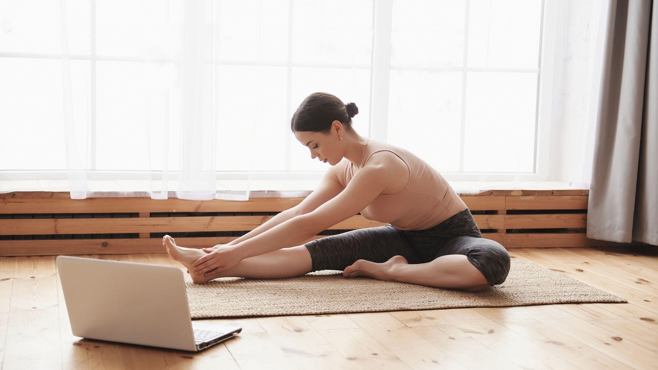 Yogi volgt online yogales