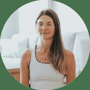 Helen Meyer über den Eversports Manager