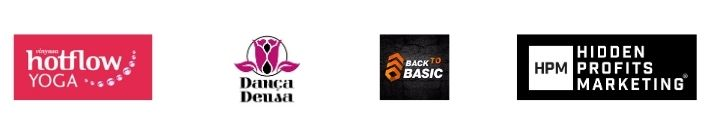 Partner logos webinar outdoor lessen