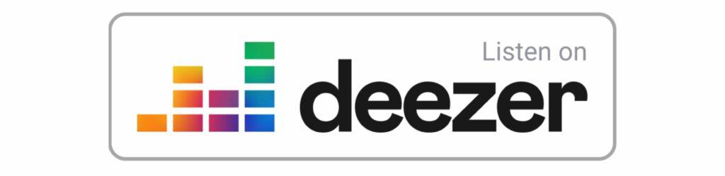 badge deezer
