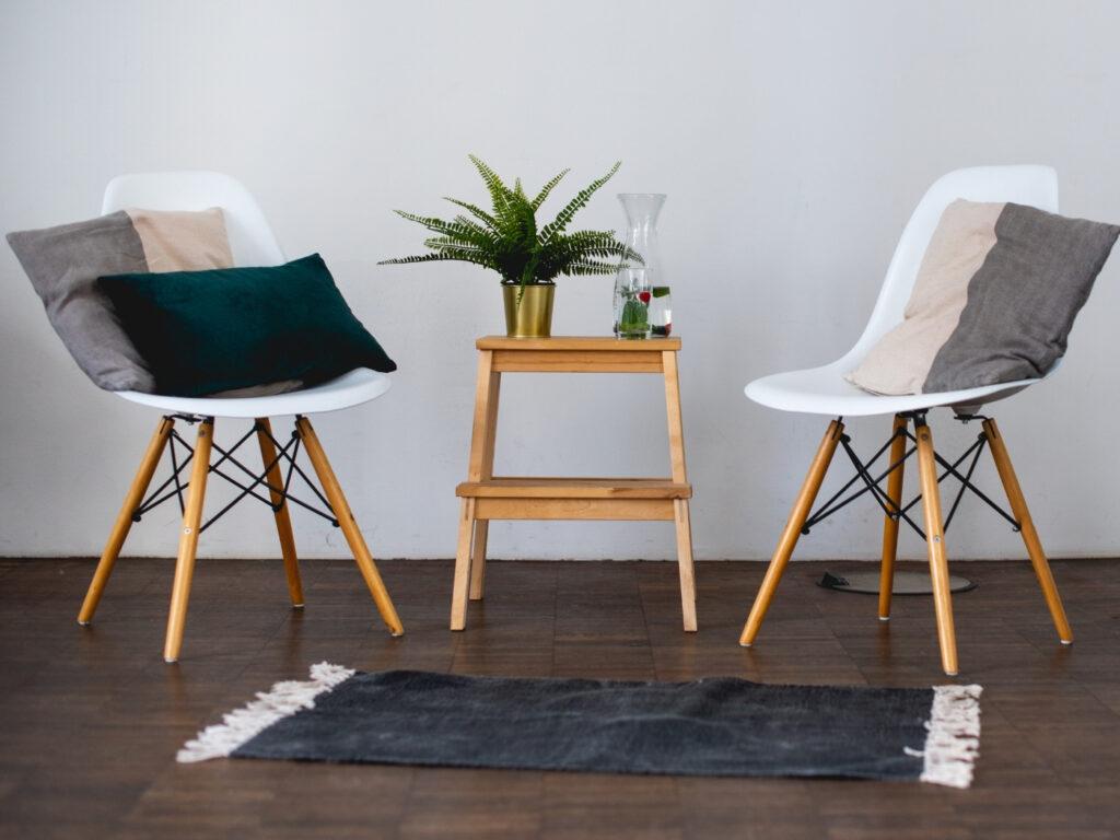 Meditationslehrer Ausbildung Setup bei Mindfulife