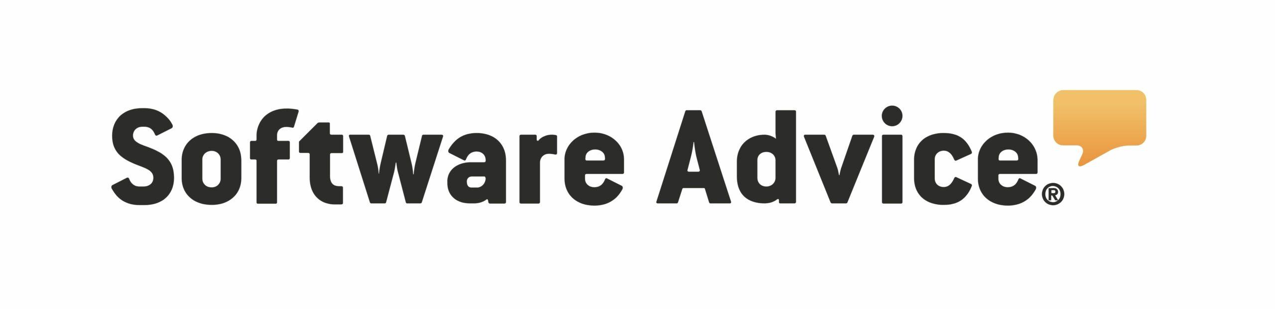 software advise fr