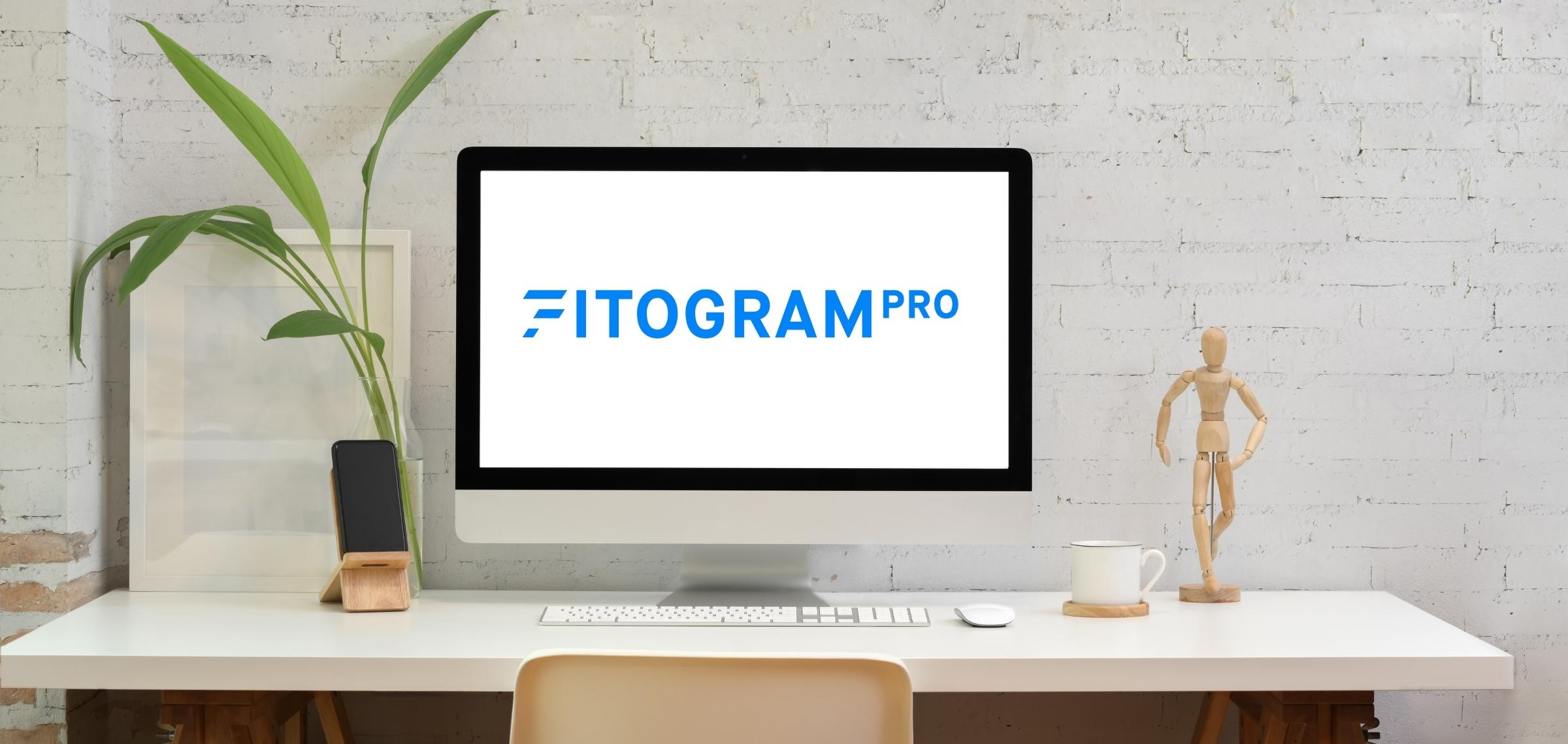 FitogramPro Alternative