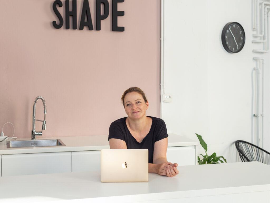 In Good Shape - Erfolgreiches Boutique Fitness Studio nach der Eröffnung