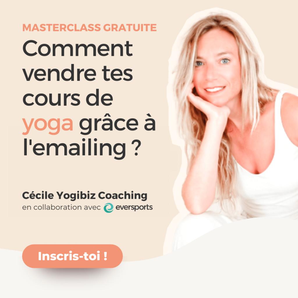 Masterclass gratuite en LIVE (2)