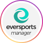 eversports.manager