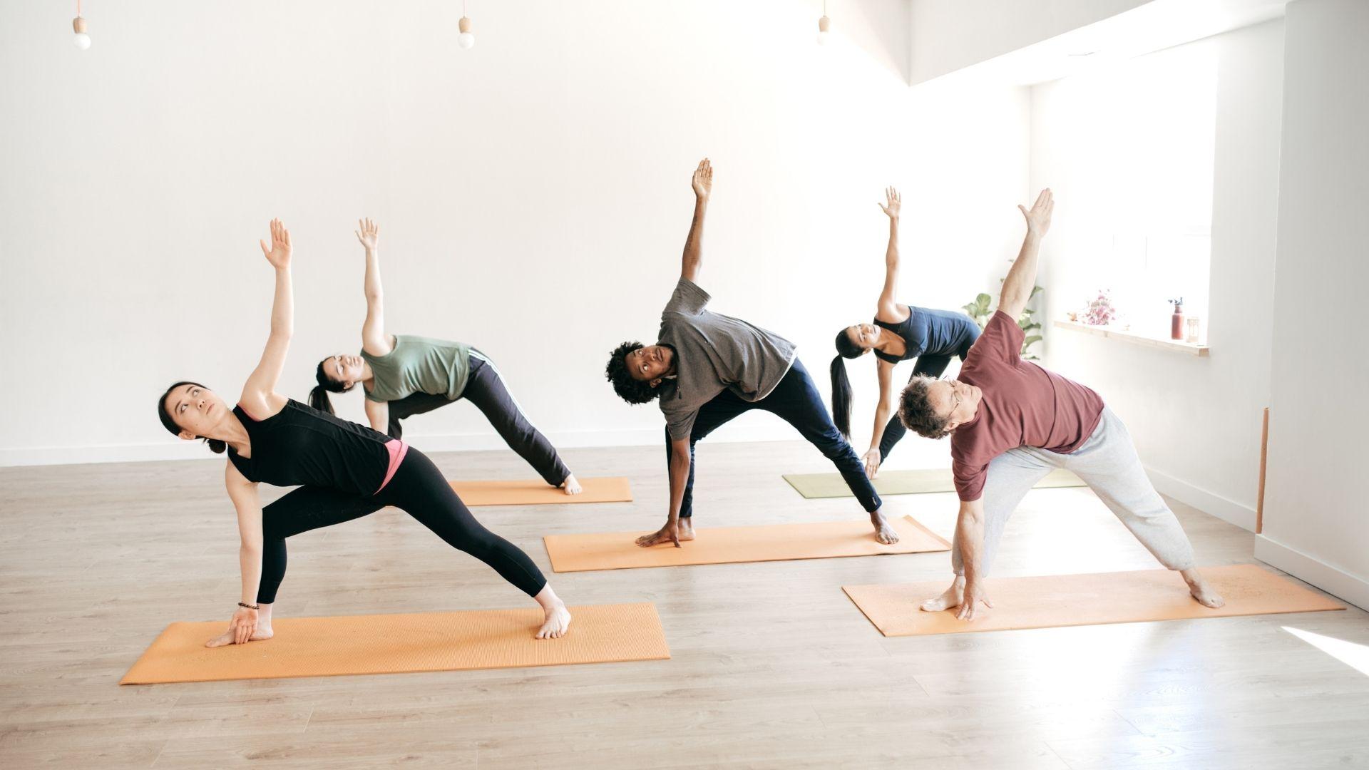 Yoga_Munich