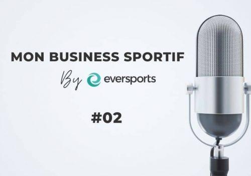 podcast avenir sport