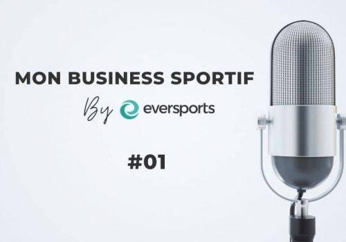 podcast yoga