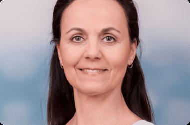 Barbara Mayr - Barbara Mayrs Pilates Akademie