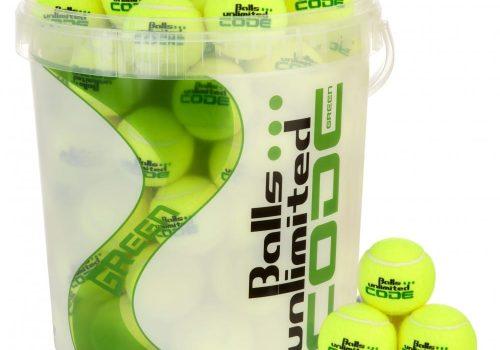 Benefits_ballsunlimited