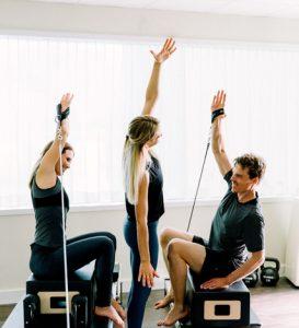 Casa-Pilates-2020-davidandkathrin.com-165.jpeg