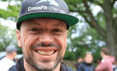 Christoph-Chaloupka-CrossFit-Chiemgau.png