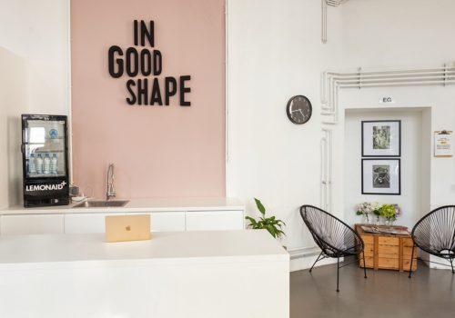 Eigenes Boutique Fitness Studio eröffnen: Welche Punkte wirklich wichtig sind