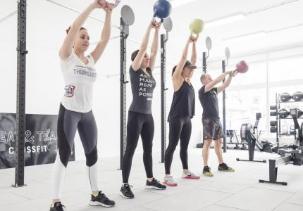 J___J_Elite_Fitness_GmbH_Sweat___Tears_Crossfit_DE_70623_Eversports_03.jpg