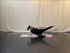 Laetitia-Titia-Pilates-2.png