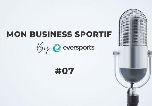 Podcast danse yoga