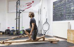 Noch3_–_Functional_Training_Gym_DE_70280_Eversports-21.jpg