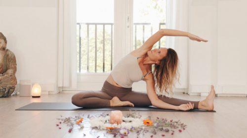 Yoga_studio_kokos