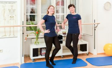 Pilates-Akademie-Barbara-Mayr.jpeg