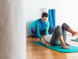 Pure-Balance-Pilates-Klasse.jpg