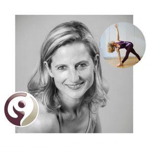 Janine Yogamoves 2