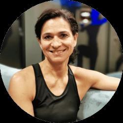 Schweizer Fitnessstudio: Bodymotion Fitness