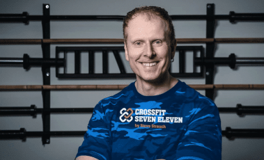 Steve-Strauch-–-CrossFit-Seven-Eleven.png