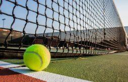 Tennis-Buchungssystem-2.jpg