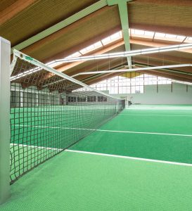Tennis_Point_Vienna_AT_12782_Eversports_5.jpg