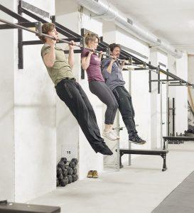 Testimonial-CrossFit-Vienna-Sebastian-Rieder-2.jpg