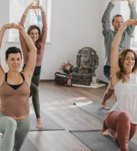 Yoga-Villa-Steyr-Online-Kurse.jpg