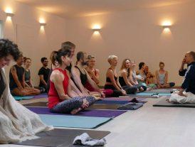 YogaWerkstatt-Vienna.jpeg