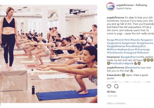 Yogamarket1