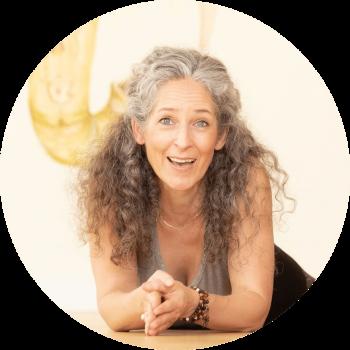 Anke Stadler, Yogaflow Münster