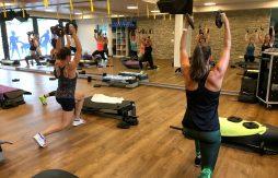 bodymotion-fitness-klasse.jpg