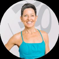 Claudia Wally - Yoga im Weinviertel